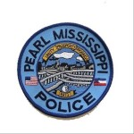 Pearl Mississippi Police