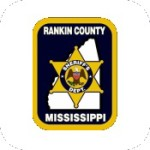 Rankin County MS
