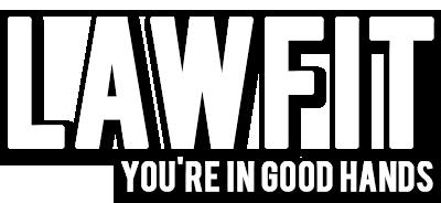 LawFit/FireFit LLC